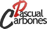 Carbones Pascual